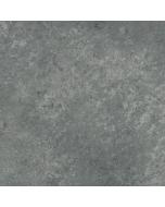 Oasis Rough Stone Grey Galaxy Worktop - 3000mm x 600mm x 38mm