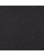 Oasis Rough Stone Black Porphyry Worktop - 3000mm x 600mm x 38mm