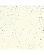 Oasis Gloss Stardust White Worktop - 3000mm x 600mm x 38mm