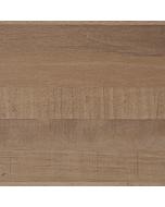 Formica Axiom Woodland Walnut Microplank Upstand