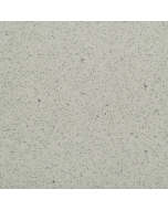 Formica Axiom Matte 58 Paloma Light Grey Worktop - 3050mm x 600mm x 40mm