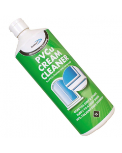 Bond It PVC Cream Cleaner - 1 Litre