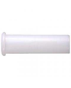 "Philmac MDPE Pipe Insert - Poly 2"" (63mm)"