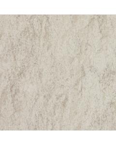 Basix PVC Beige Marble High Gloss Wall Panel - 2700mm x 250mm x 5mm (4 Pack)
