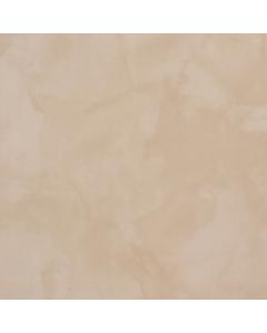 Basix PVC Pergamon Marble High Gloss Wall Panel - 2700mm x 250mm x 5mm (4 Pack)