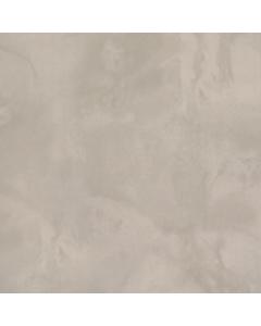 Basix PVC Pastel Grey Marble High Gloss Wall Panel - 2700mm x 250mm x 5mm (4 Pack)