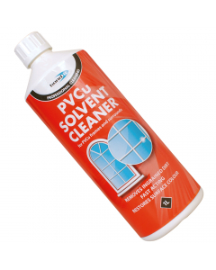 Bond It PVC Solvent Cleaner - 1 Litre