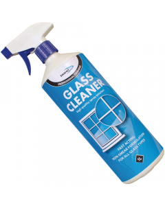 Bond It Spray Glass Cleaner - 1 Litre