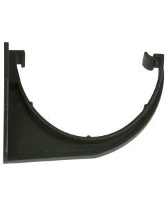 Cascade Cast Iron Style 115mm Deepstyle Fascia Bracket
