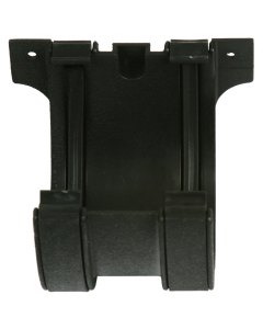 Cascade Cast Iron Style 115mm Deepstyle Gutter Union Bracket
