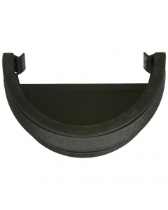 Cascade Cast Iron Style 115mm Deepstyle External Stopend