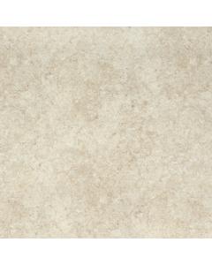 Bushboard Nuance Glaze Alhambra Bathroom Worktop - 3000mm x 600mm x 28mm