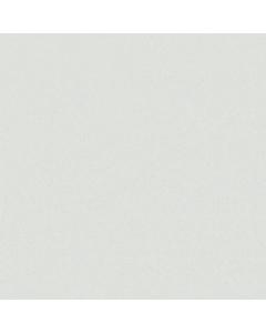Bushboard Nuance Glaze Frost Bathroom Worktop - 3000mm x 360mm x 28mm