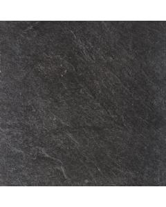 Bushboard Nuance Riven Magma Bathroom Worktop - 3000mm x 600mm x 28mm