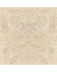 Bushboard Nuance Gloss Petra Bathroom Worktop - 3000mm x 360mm x 28mm