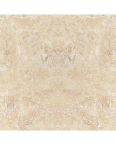 Bushboard Nuance Gloss Petra Bathroom Worktop - 3000mm x 600mm x 28mm