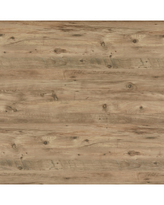 Bushboard Nuance Ultramatt Pitch Pine Bathroom Worktop - 3000mm x 600mm x 28mm