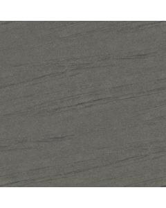 Bushboard Nuance Roche Natural Greystone Bathroom Worktop - 3000mm x 360mm x 28mm
