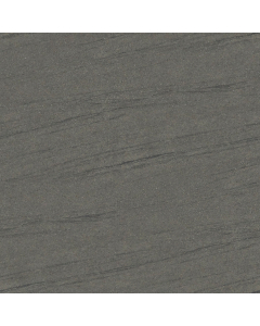 Bushboard Nuance Roche Natural Greystone Bathroom Worktop - 3000mm x 600mm x 28mm