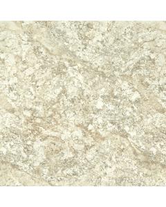 Bushboard Nuance Quarry Soft Mazzarino Bathroom Worktop - 3000mm x 600mm x 28mm
