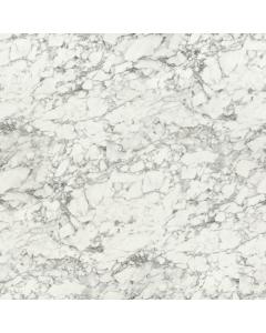 Bushboard Nuance Ultramatt Turin Marble Bathroom Worktop - 3000mm x 600mm x 28mm