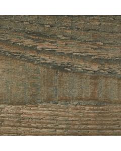 Bushboard Nuance Granite Wildwood Bathroom Worktop - 3000mm x 600mm x 28mm