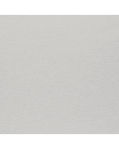 Bushboard Omega Brushed Aluminium Midway Splashback - 3000mm x 600mm x 8mm