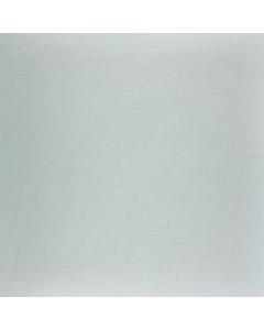 Bushboard Omega Linear Blanc Megeve Midway Splashback - 3000mm x 600mm x 8mm
