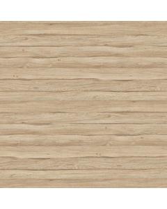 Bushboard Omega Ultramatt Stamford Oak Upstand