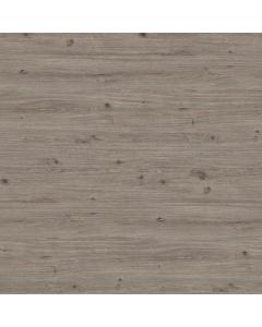 Bushboard Omega Ultramatt Graphite Oak Upstand
