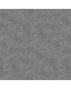 Bushboard Omega Gloss Brasilia Quartz Worktop - 4100mm x 600mm x 38mm