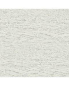 Bushboard Omega Fusion Ice Stone Worktop - 4100mm x 600mm x 38mm
