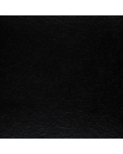 Bushboard Omega Surf Noir Worktop - 4100mm x 600mm x 38mm