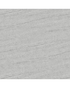 Bushboard Omega Roche Urban Concrete Breakfast Bar Worktop - 4100mm x 665mm x 38mm