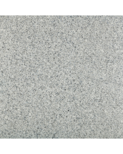 Bushboard Omega Surf Silver Pebblestone Breakfast Bar Worktop - 4100mm x 665mm x 38mm