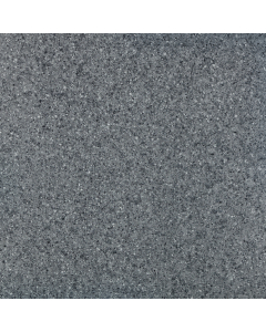 Bushboard Omega Surf Pewter Pebblestone Worktop - 4100mm x 600mm x 38mm