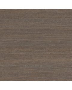 Bushboard Options Ultramatt Brocante Oak Worktop - 3000mm x 600mm x 38mm