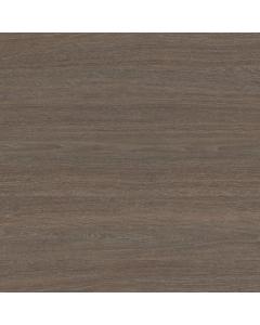 Bushboard Options Ultramatt Brocante Oak Upstand