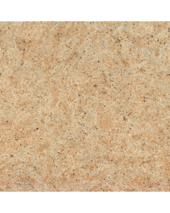 Bushboard Options Surf Chirala Stone Breakfast Bar Worktop - 4100mm x 665mm x 38mm