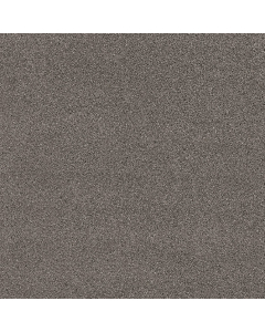 Bushboard Options Surf Galaxy Stone Worktop - 4100mm x 600mm x 38mm