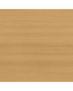 Bushboard Options Ultramatt Meymac Oak Worktop - 4100mm x 600mm x 38mm