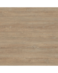 Bushboard Options Ultramatt Mondego Oak Breakfast Bar Worktop - 4100mm x 665mm x 38mm