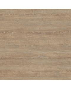 Bushboard Options Ultramatt Mondego Oak Upstand