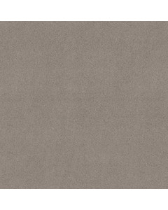 Bushboard Options Surf Pewter Dust Worktop - 4100mm x 600mm x 38mm
