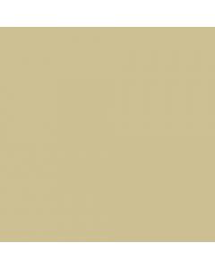 Bushboard Options Gloss Stone Midway Splashback - 3000mm x 600mm x 8mm