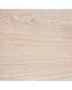 Bushboard Omega Ultramatt Quebec Oak Upstand