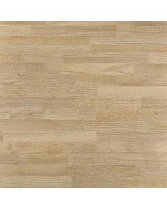 Bushboard Omega Ultramatt Natural Blocked Oak Upstand