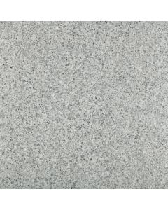 Bushboard Omega Surf Silver Pebblestone Breakfast Bar Worktop - 3000mm x 900mm x 38mm