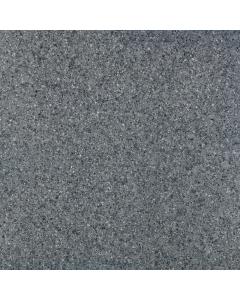 Bushboard Omega Surf Pewter Pebblestone Worktop - 3000mm x 600mm x 38mm
