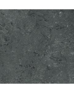 Pfleiderer Duropal Top Face Black Limestone Upstand